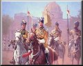 Colonial India and the Indian Mutiny